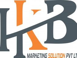 HKB Marketing solution Pvt Ltd