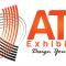 ATK Exhibition & Interior LLC