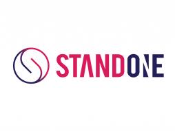 StandOne