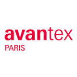Avantex Paris