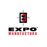 Expo Manufactura México