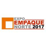 Expo Empaque Norte