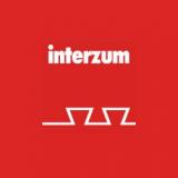 Interzum Cologne