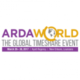 ARDA World