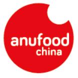 World of Food Beijing