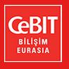 CeBIT Bilisim Eurasia