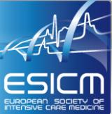 ESICM Lives   Annual Congress
