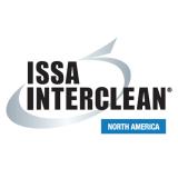 ISSA/INTERCLEAN North America