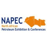 NAPEC North Africa