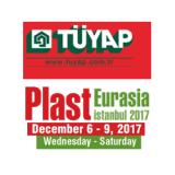 PlastEurasia Istanbul