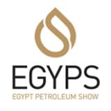EGYPS Egypt Petroleum Show