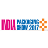 India Packaging Show