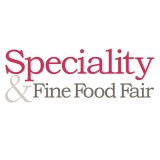 Speciality & Fine Food Fair