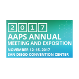 AAPS Annual Meeting & Exposition