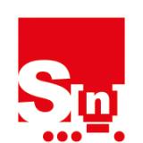 Salone Nautico Internazionale