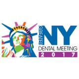 GNYDM - Greater New York Dental Meeting