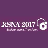RSNA Annual Meeting