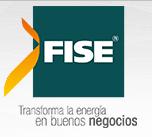 FISE Feria internacional del sector eléctrico
