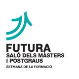 Futura Barcelona