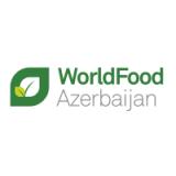 WorldFood Azerbaijan