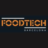 Alimentaria Foodtech Barcelona