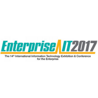 Enterprise IT 2021