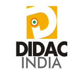 DIDAC India 2020
