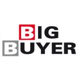 Big Buyer