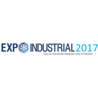 Expo Industrial 2018
