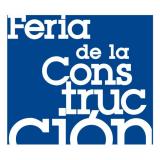 Feria de la Construcción de Uruguay