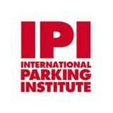 IPI: International Parking Institute