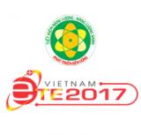 Vietnam ETE