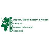 ESBB Annual Meeting