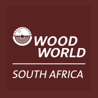 Wood World South Africa 2020