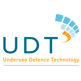 UDT Undersea Defence Technology