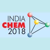 India Chem