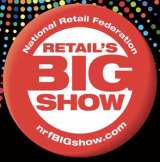 NRF Retail's Big Show