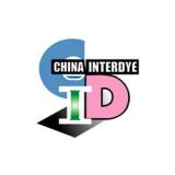 Interdye China