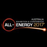 All-Energy Australia