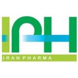 Iranpharma Expo