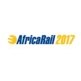 AfricaRail