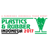 Plastics & Rubber Indonesia