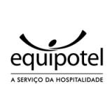 Equipotel Design