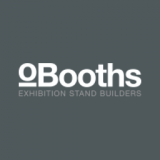 oBooths