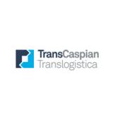 TransCaspian