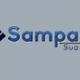 Sampa Móveis - Montagem de móveis