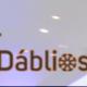 dáblio stands
