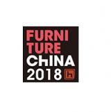 Furniture China