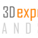 3DExposiciones