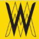 Wareman Exhibition Organizing LLC